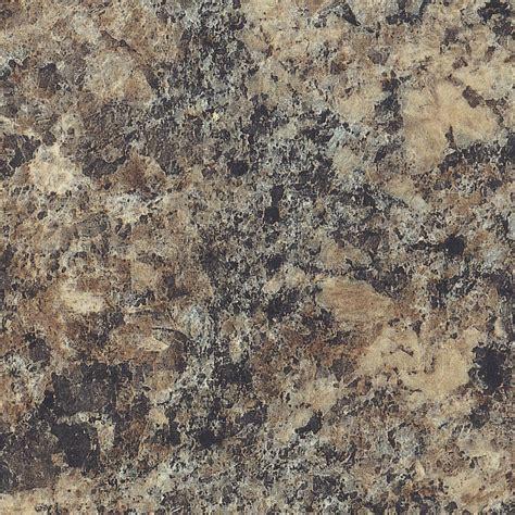 Granite Countertops Laminate by Formica 174 Laminate Jamocha Granite
