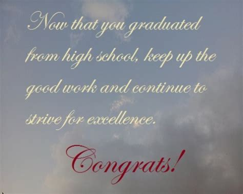 graduation quotes for cards quotesgram