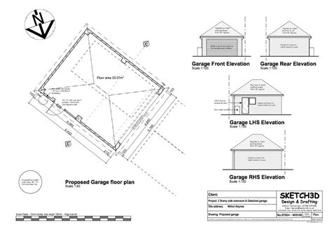example house extension plans design 4 floor plans for converting garage to bedroom trend home
