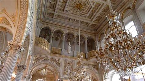 el museo de los 8467871563 v 237 deo en el museo del hermitage san petersburgo rusia youtube