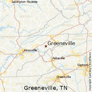 houses for rent in greene county tn best places to live in greeneville tennessee