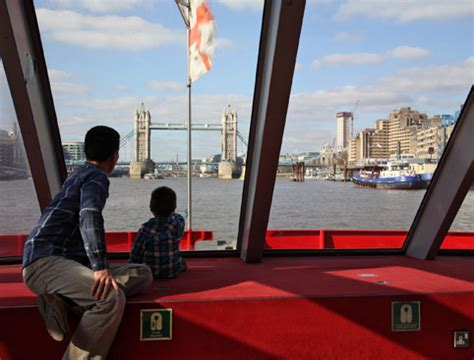 thames river cruise hop on hop off attractiontix thames river cruise hop on hop off attractiontix