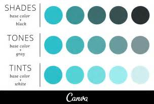 define tone color how to design with monochromatic colors with expert tips