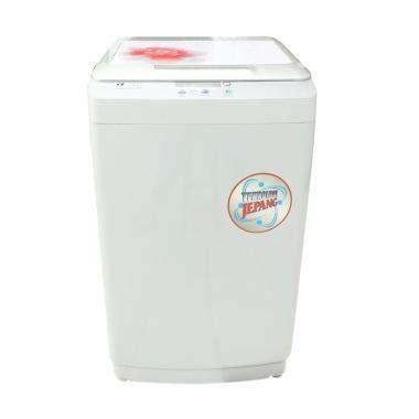 Variasi Sticker Kulkas 1 Pintu Sisi Depan Kompor Motif Kitchen daftar harga mesin cuci tabung depan terbaru mei 2018
