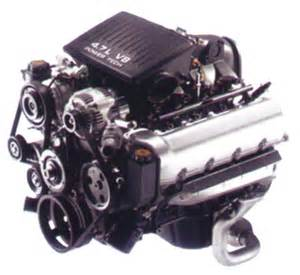 Jeep 4 7 Engine Jeep Grand Wj Engine Specifications