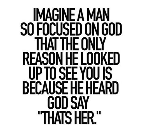imagine our future tell us how you see the future read imagine a man so focused on god that the only reason he