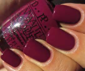 nail fall colors fall nail color ethen i