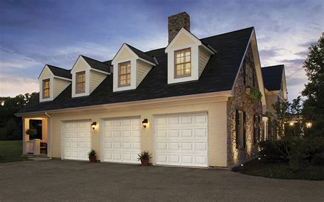 Garage Door Repair Hesperia Garage Door Repair Yucaipa 28 Images Yucaipa Upgrade