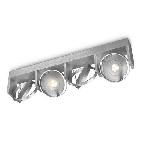 Deckenleuchte Led Spot by Licht Trends Philips Ledino Led Deckenleuchte Spot 4