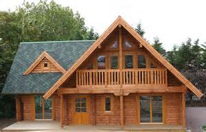 three bedroom log cabins for sale uk studio design