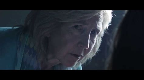 film insidious chapter 2 youtube ending scene of insidious chapter 2 720p youtube