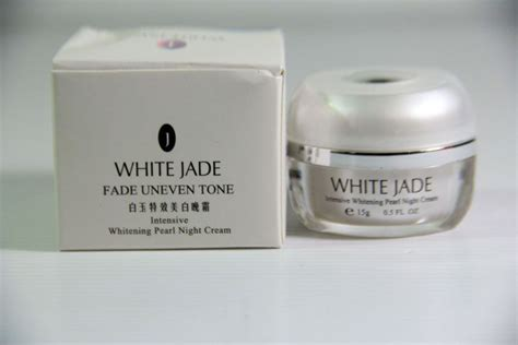 Harga Mineral Botanica Paket Acne toko kosmetik dan bodyshop 187 archive white