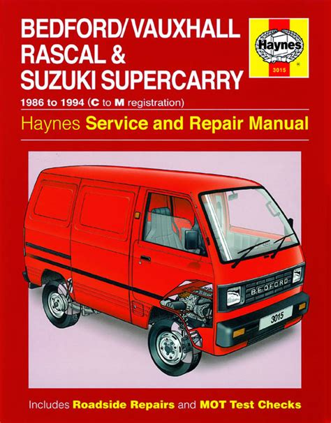 what is the best auto repair manual 1994 eagle summit navigation system haynes manual vauxhall rascal suzuki supercarry 1986 1994