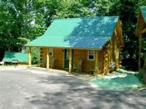 lazy h cabins ohio bainbridge ross county cground