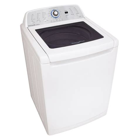 Which Is Better Miele Or Bosch Washing Machine - top load vs front load washer homeverity