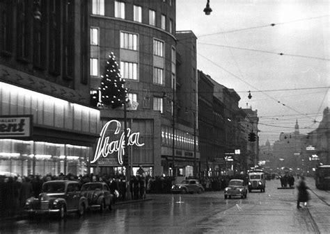 beleuchtungsgeschäft bilder archive bildarchiv austria die bildplattform