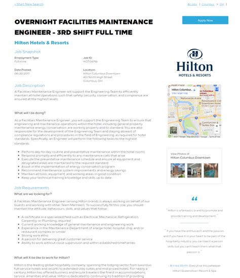 plumbing engineer jobs school registration form sle