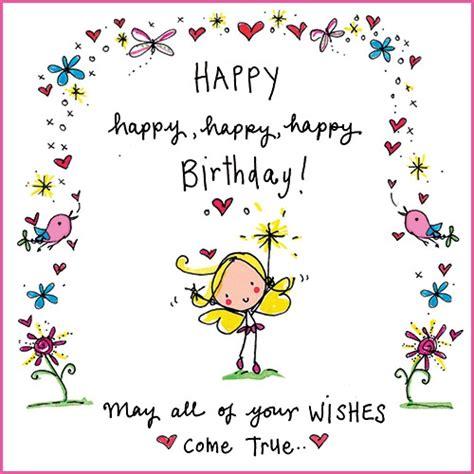 Find Happy Birthday Wishes November Birthday Google Search Cards Birthday