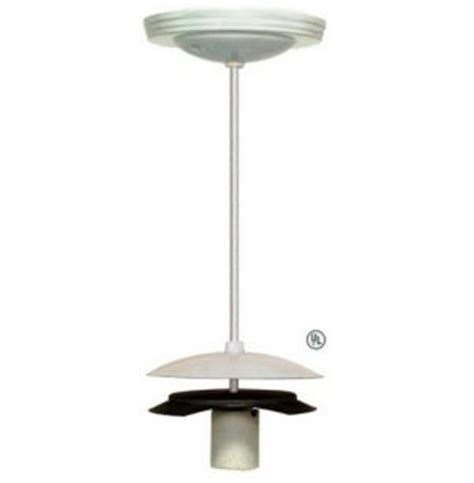 neckless glass shades for light fixtures pendant light fixture with shade holder for neckless