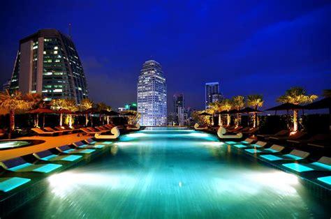 bangkok best hotel hotel sukhumvit terminal 21 bangkok thailand booking