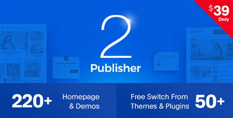 download newspaper wordpress theme v6 1 nulled free publisher v2 2 1 newspaper magazine amp vestathemes