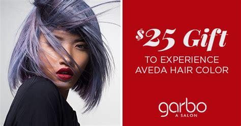 haircut deals gilbert haircut and color specials haircuts models ideas