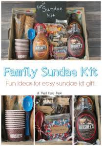 best 25 family gift ideas ideas on pinterest themed