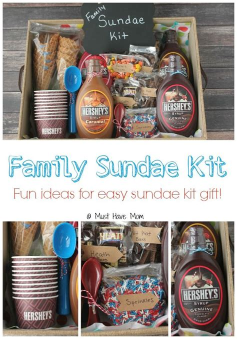 family gifts 25 unique family gift ideas ideas on family