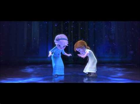 film frozen in arabic frozen full movie arabic videolike