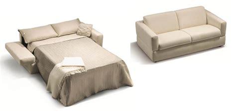 poltrona massaggiatrice ladari design moderno camere da letto