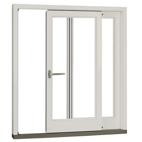 Sliding Wood Patio Doors Timber Sliding Patio Doors Excell Timber Windows Doors Ltd