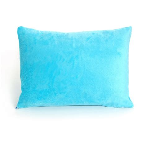 Pillow Cases At Walmart by Memory Foam Toddler Pillow 16 Baby Pillow