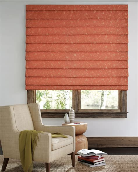 Affordable Window Coverings by Shades