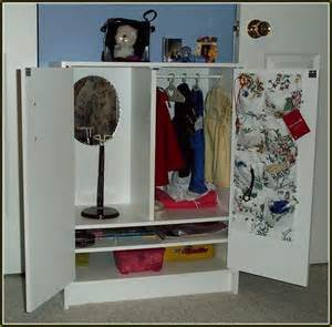 american doll closet diy home design ideas