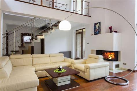 appartement loft assist immo immobilier de prestige