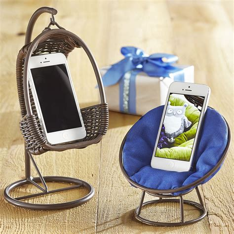 papasan swing chair diy your phone seems a stressed let it unwind in a