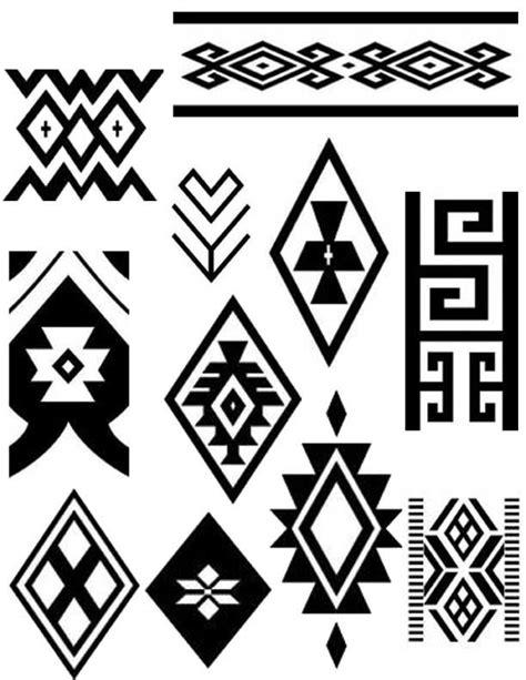 mapuche s 237 mbolos precolombinos nativos pinterest