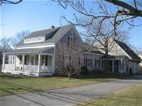 addition to cape cod style house cape cod house addition plans quotes