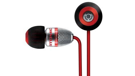 best earbuds top 10 best earbuds for 50 2018 top ten select