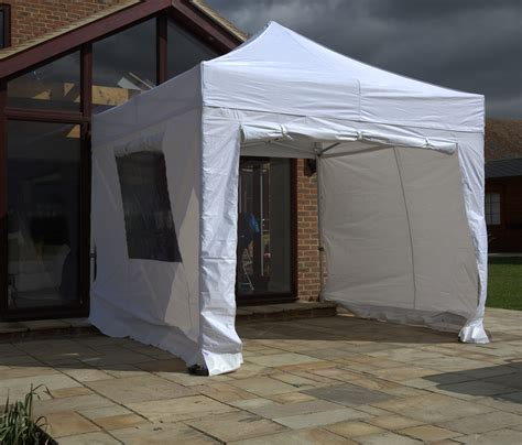 gazebo hire gazebo hire pop up gazebo