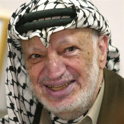 biography yasser arafat yasser arafat biography com