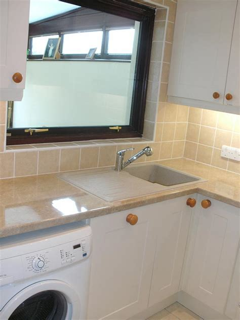 Essex Kitchens And Bathrooms by Kitchen Photo Gallery
