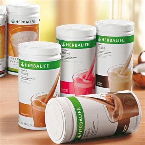 Shake Herbalife Penggemuk Badan images of herbalife shakes images