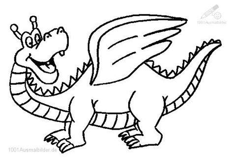 dayton dragons coloring pages die welt ist eine pizza 20 06 10 27 06 10