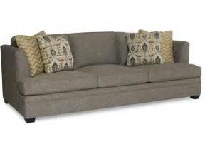 bernhardt living room sofa b1067 furniture