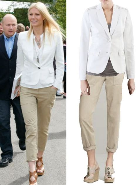 Shoe Or Pant Shoes Or Whatever by Shoes With Khaki Amazing Gray Shoes With