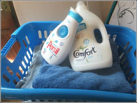 persil and comfort persil and comfort caring for baby s sensitive skin