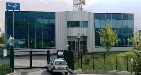 sede radio italia offerte di lavoro radiotelevisione italiana s p a