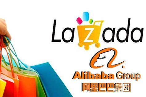 alibaba dan lazada majalah ict lazada ajak koki rumahan berbakat untuk