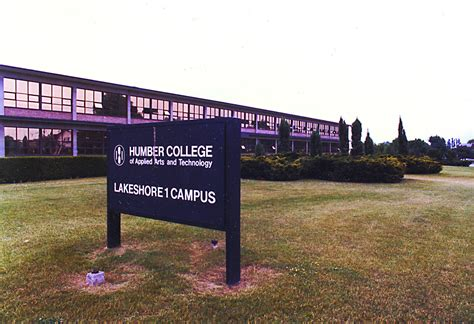 Humber College Mba Ranking by Humber Celebrates 50 Years Of Student Success Humber Today